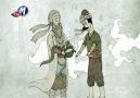 Ulu Ozanlar- Ercişli Emrah Hakkında [HQ]