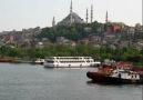 Ümit Besen - istanbul sokakları