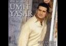 ♫ ♪ Umit Yaşar - Ateşlerde Yanacağım ♫ ♪