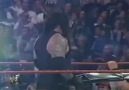 UnderTaker Vs Stone Cold [First Blood Match]