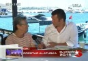 Urla-İzmir [HQ]