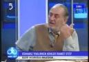Üstad Kadir Mısıroğlu 06.11.2009 TV5 PROGRAMI -3