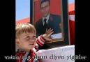 VATAN SAĞ OLSUN DİYEN YİĞİTLER…www.yarenturk.com