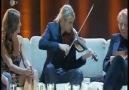 Violin ile Smooth Criminal  (Muhteşem Çalıyor)