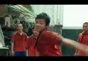 Vizyondakiler: The Karate Kid