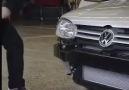 Volkswagen Neden Pahalı -