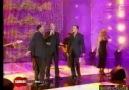 Vous les Femmes - Julio Iglesias, Garou, Danny Brillant-