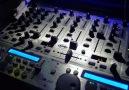 Where Have You Gone  (DJ Zulan Radio Edit) [HQ]