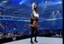 Wrestlemania 25 Undertaker vs HBK