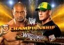 Wrestlemania 26 (XXVI) Müziği ı Made It
