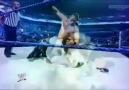 WWE - Bring Me To Life [HD]