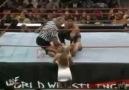 WWE Comedy :)