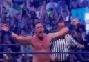 WWE- John Cena 2010 Tanıtım