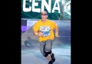 WWE Themes John Cena - My Time İs Now