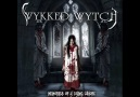 wykked wytch (black metal from usa) [HQ]