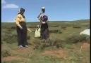 Xalide Berti u mehemdé serhed Weri Yeman