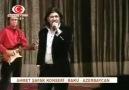 Yaşa AZERBAYCAN, Yaşa TÜRKİYE !!!