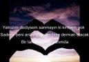 YASAK AŞK - DÜŞLERDE SEVDİM SENİ  !...
