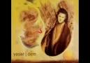 Yaşar - Birtanem