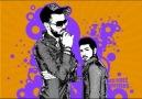 YBC & DCUP - We No Speak Americano (The Perez Brothers Remix) [HQ]
