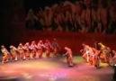 2006 yesemek kulubu türkiye 2 si..a.aslan