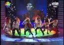 Yetenek Sizsiniz - İlker Atak Michael Jackson Thriller [HQ]