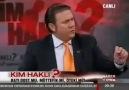 Yiğit Bulut'un Başbakan'a karşı sözleri!!!IMF Gerçeği