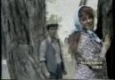 Yıldız Tezcan - Resmin Sevgilim