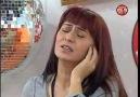 Yıldız Tilbe & Hüsün Şenlendirici - İki Kadın Bir Adam (Yalan mı)