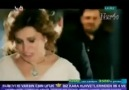 Yıldız Usmonova & Yaşar - Seni Severdim - [HQ] [HQ]