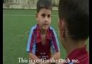 Yılın Amatör Filmi (Kesinlikle İzle Paylaş) Trabzon Türkiye
