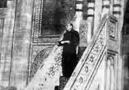 1932-1950 Yılları Arasında Türkiyede Ezan Böyle Okundu [HQ]
