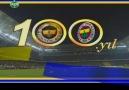 100.Yıl Şampiyonluk Klibi [HQ]