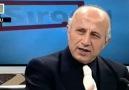 Y.N.Öztürk: İmam-ı Azam Ebu Hanife (8)