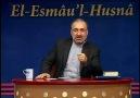 Y.N.Öztürk: İmam-ı Azam Ebu Hanife (14)