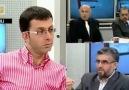 Y.N.Öztürk: İmam-ı Azam Ebu Hanife (12)