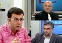 Y.N.Öztürk: İmam-ı Azam Ebu Hanife (4)