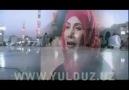 Yulduz Usmonova-Yolvor Go'zal Allohga-O'zbekcha