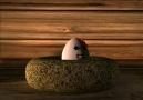 yumurta-bir aşk hikayesi