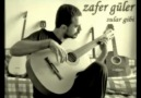 ZAFER GÜLER - SULAR GİBİ