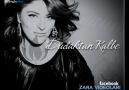 Zara Dudaktan Kalbe [HQ]