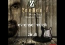 Zele Mele - Seribana 2010 [evrensel müzik] [HQ]