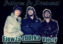 z00rka ft. Flowza & Olc-A - Bu Şarkının Kafası İyi [HQ]