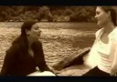 Zulal _ Armenian Folk Trio