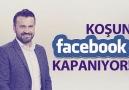 Abdurrahman UZUN - Sosyal medyanın neyine karşıyız
