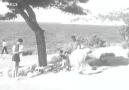 Ahh Eski İstanbul - BBC İstanbul Belgeseli-1961-2.Bölüm