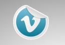 Ak Sakallı - Çevirme yaptığı sırada bir kamyonetin...