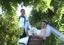 Ali Demirkıran - Burçak Mehmet Ali Düğün Klibi