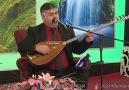 ANAOzan dündar - Ozan dündar türkü ve şiirleri