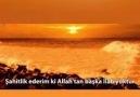 Ankayı Rumi - Huzura davet...Allah&selmı rahmeti ve...